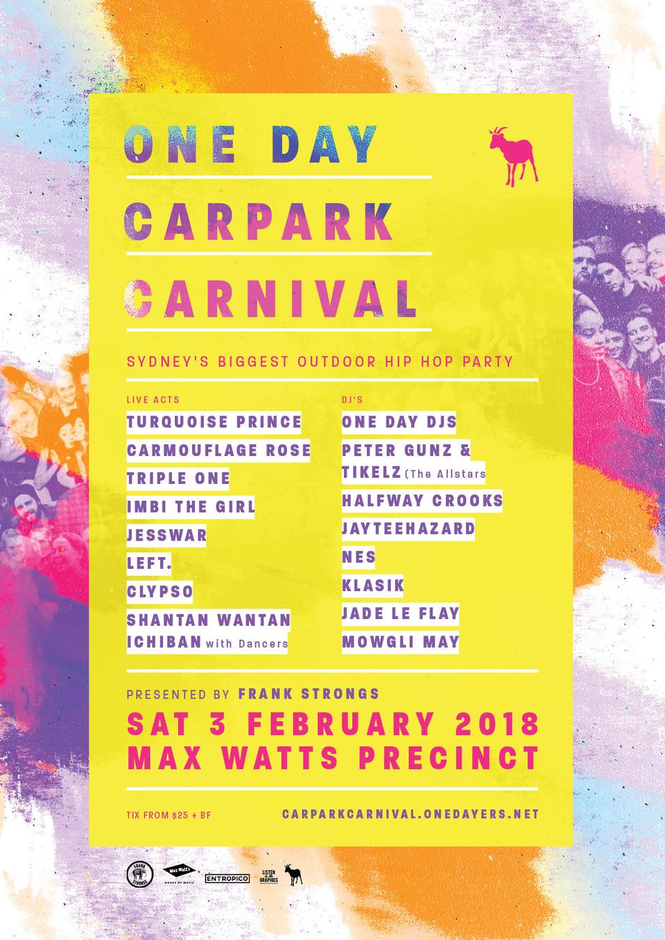 Carpark Carnival_ONLINE_FINAL.jpg