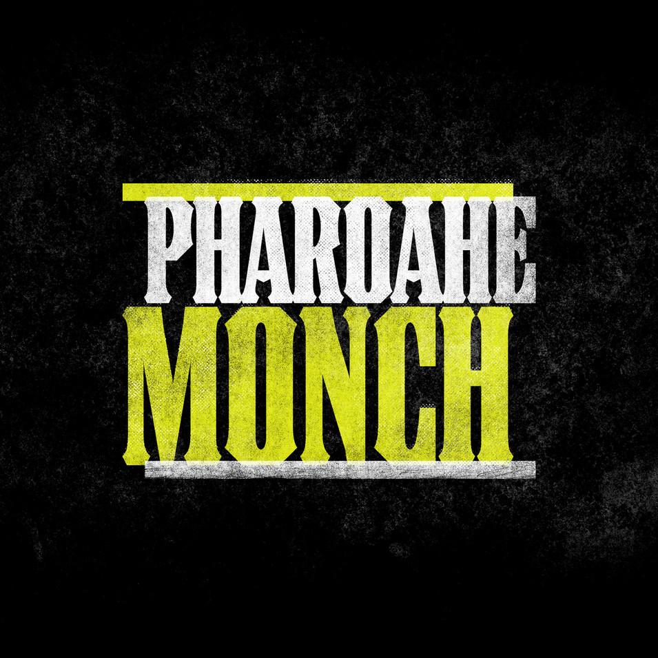 Pharoahe Monch_title.jpg