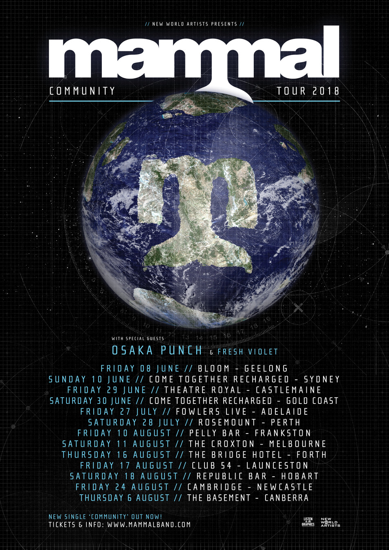 MAM002_Community Tour_A2 Poster.jpg
