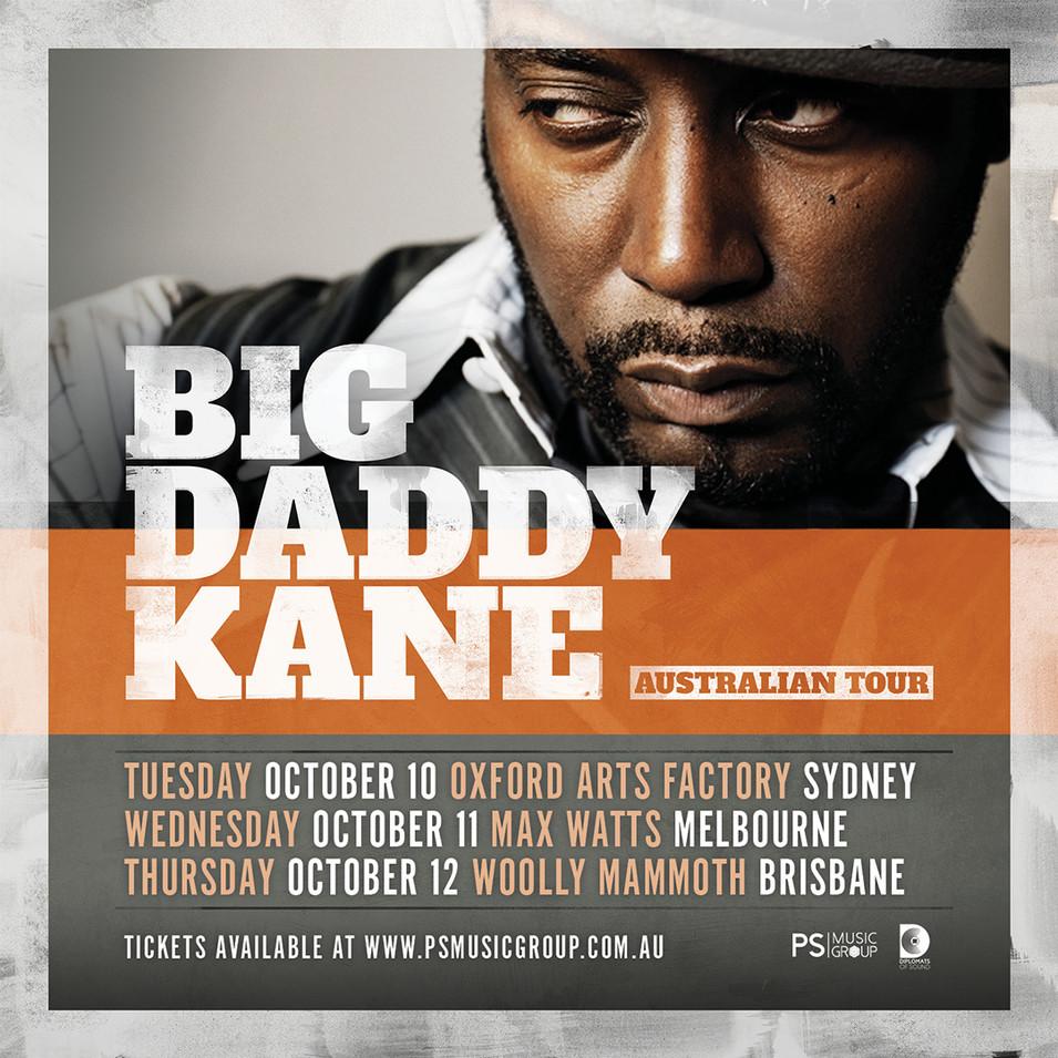 BigDaddyKane_Insta_Tour.jpg