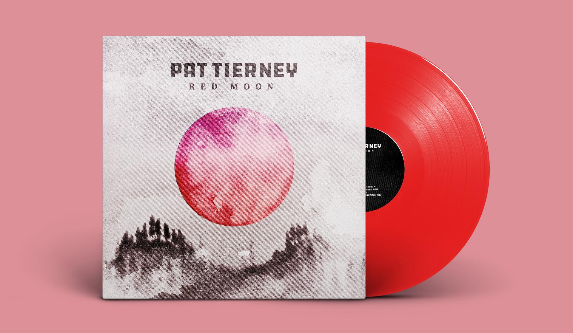 PAT Vinyl.jpg