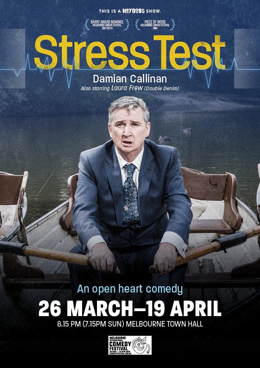 HB035_Online Poster_Stress Test_FINAL.jp