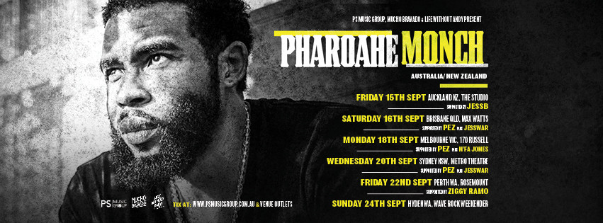 Pharoahe Monch_FB Header_MAIN_SHOWS_Supp