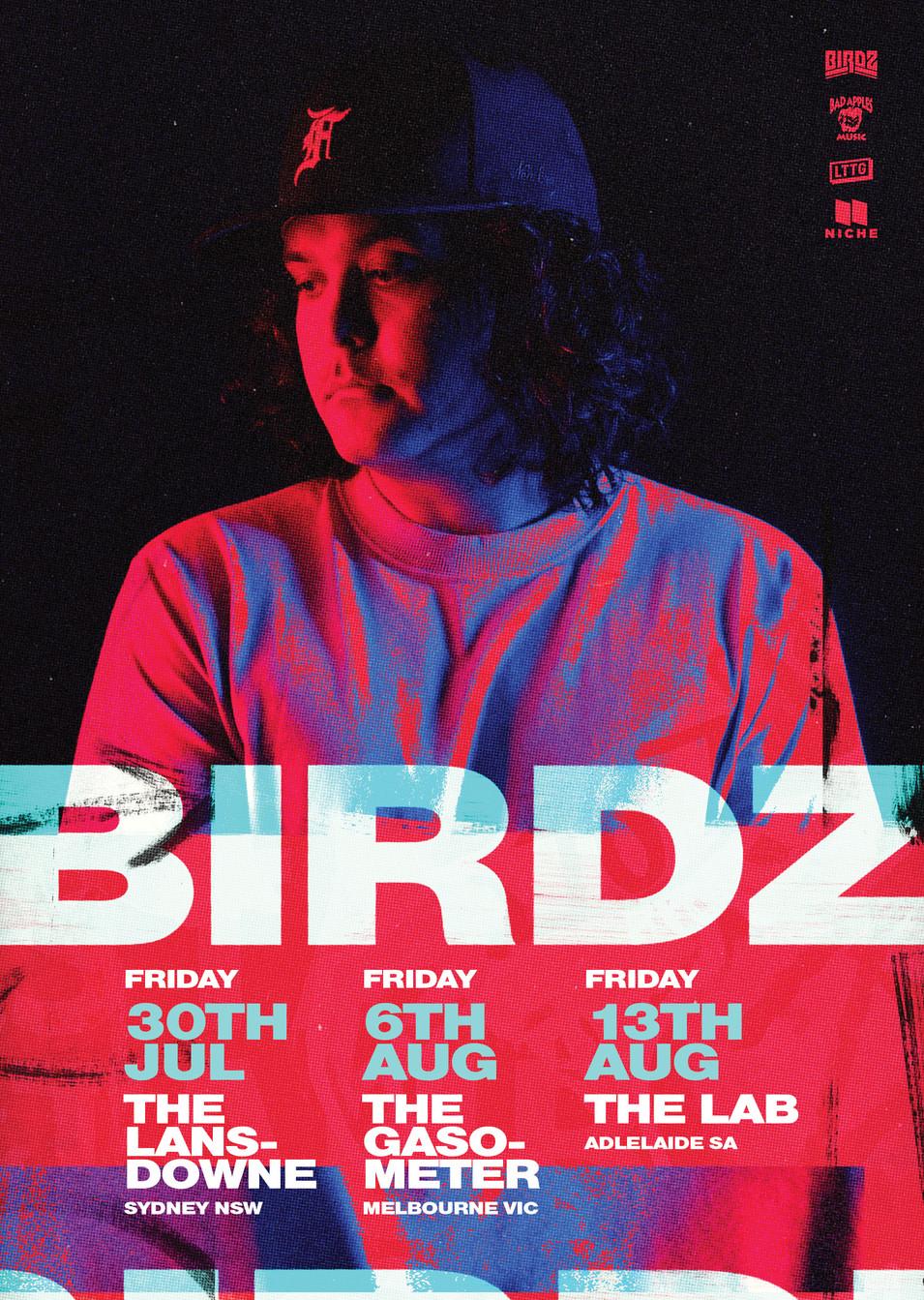 BIRDZ023_Tour_Online.jpg