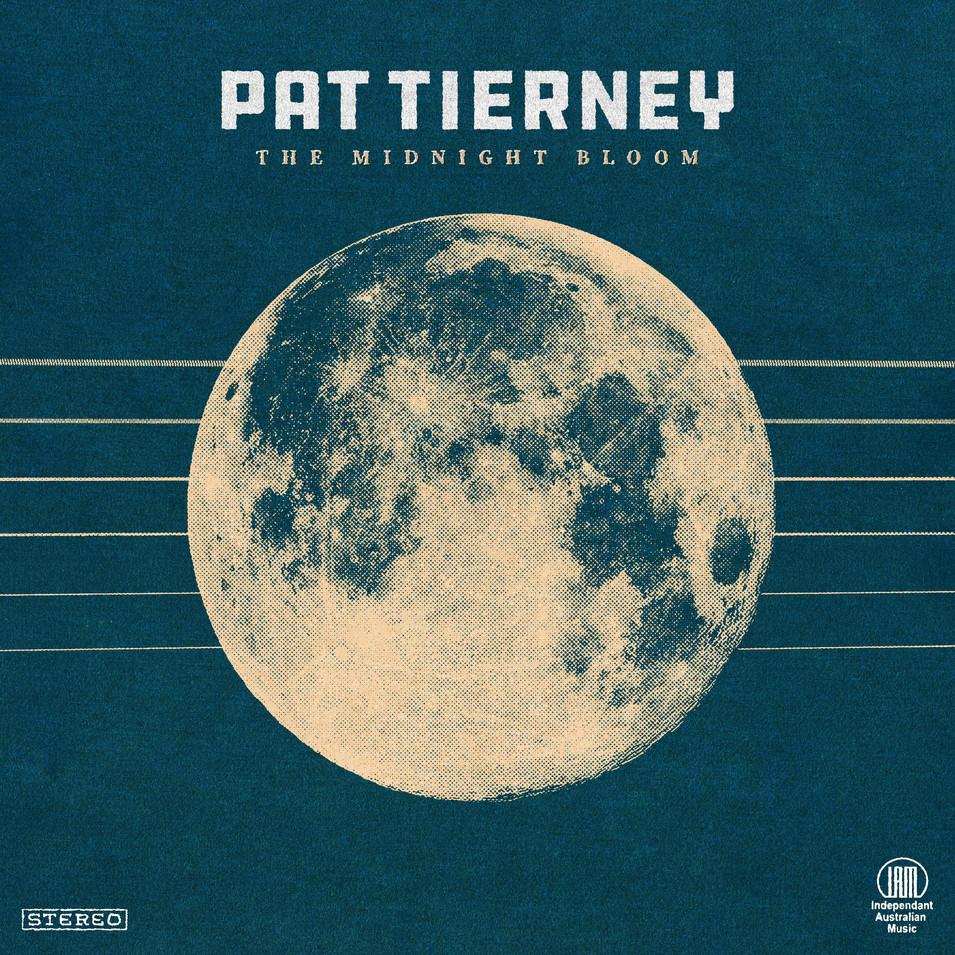 Pat Tierney_The Midnight Bloom.jpg