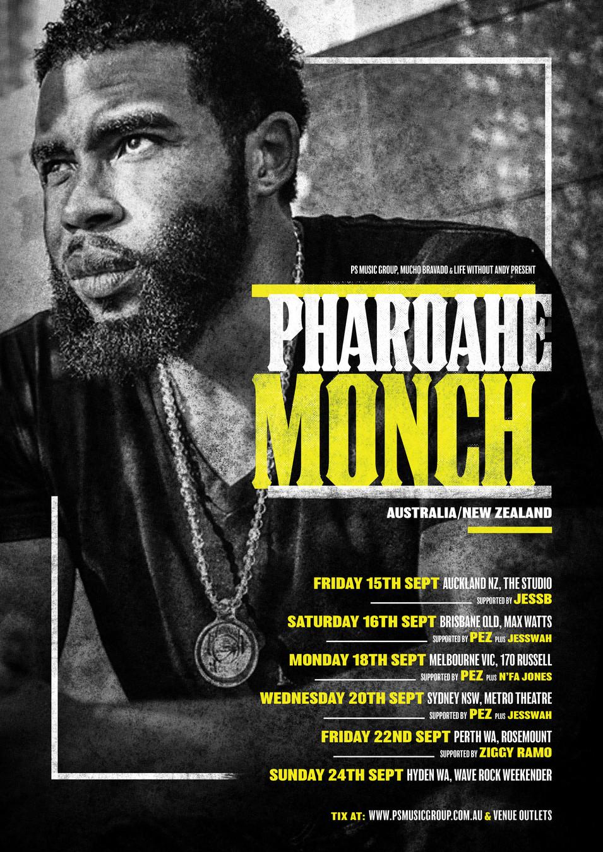 Pharoahe Monch_Poster.jpg