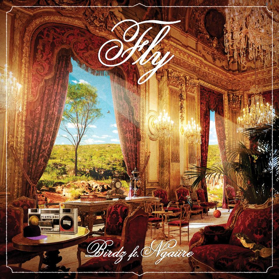 BIRDZ018_Fly_3000x3000px.jpg