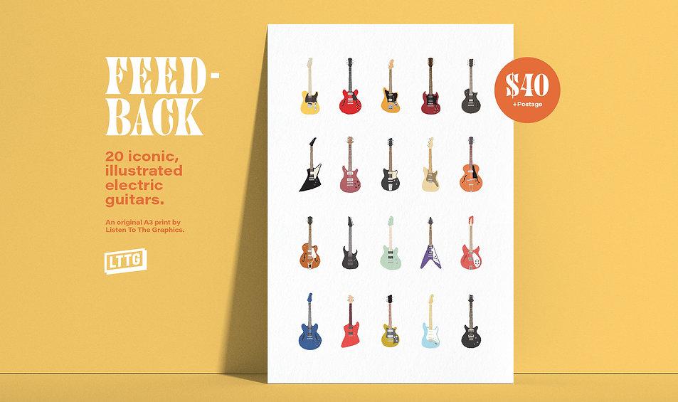 Guitar_Website.jpg