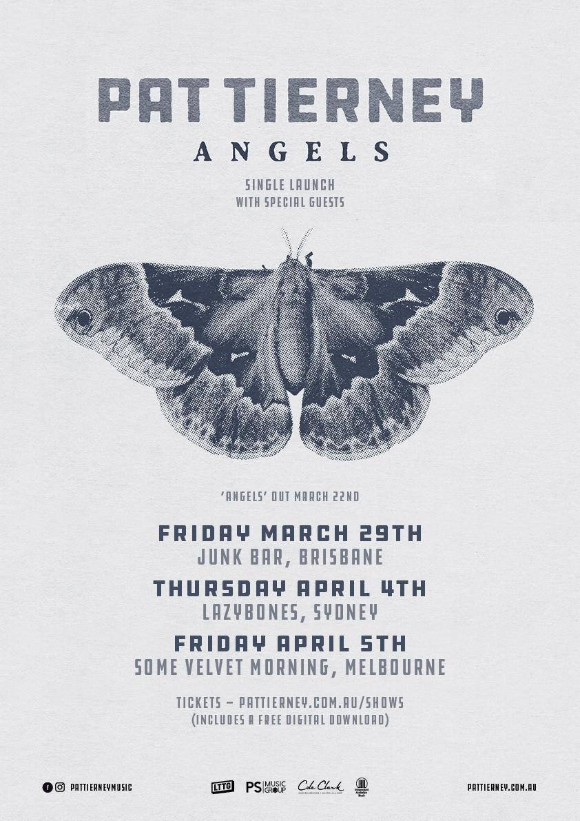 Pat Tierney_Angels_Online Poster.jpg
