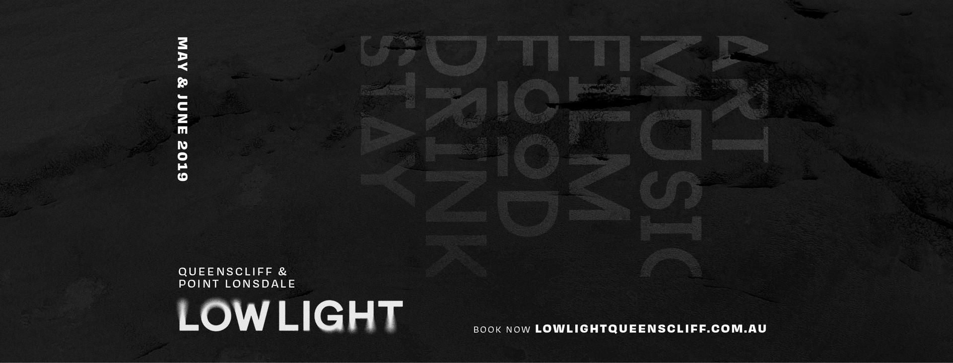 LowLight2019_FB Header.jpg