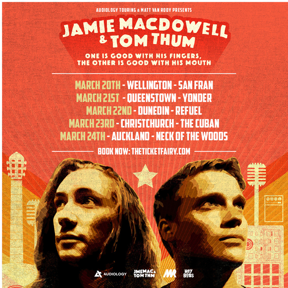 Jamie&Tome_NZ2018_1200x1200px_FINAL.jpg
