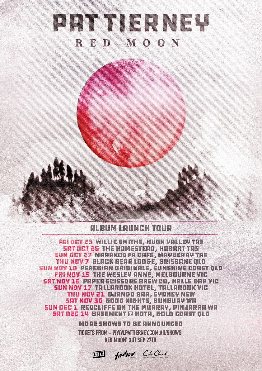 Pat Tierney_Red Moon_A3 Tour Poster.jpg