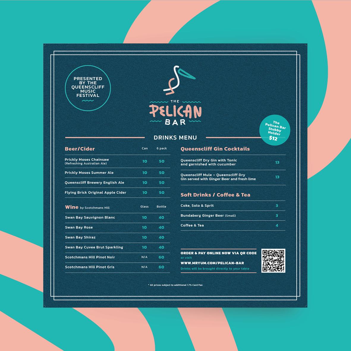 Pelican6.jpg