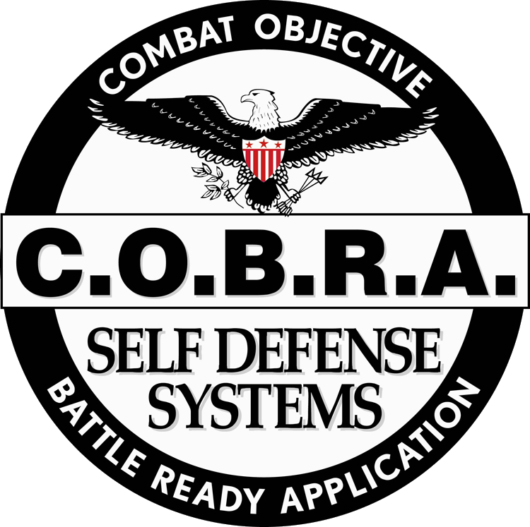 C.O.B.R.A. Gold Immersion
