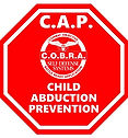Child Abduction Protection Logo.jpg