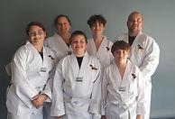 Family Martial Arts.jpg