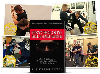 Adult self defense.jpg