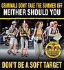 Summer ad.jpg