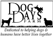Dog Days Farm