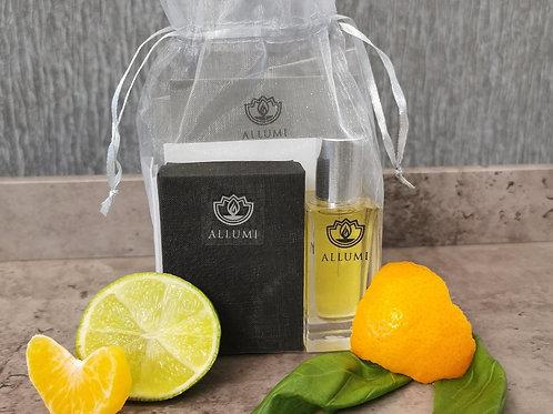 Allumi Energize Air Freshener Pack