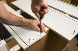 IKEA-furniture-assembly-service-NYC