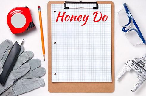 fall-honey-do-list.jpg