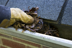 Gutter-Cleaning1