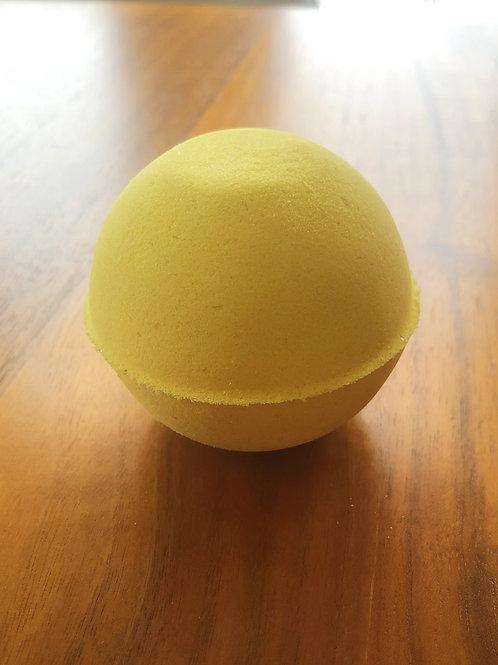 Lemon Crème