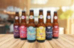 Beeroverall.jpg