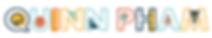 Quinn Pham Logo
