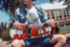 mockup_skateboard.jpg
