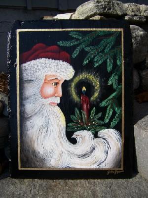 Candle_light_Santa_1.jpg