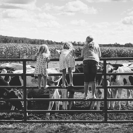 BW farm.jpg