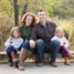 family shot2.jpg