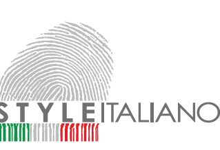 Website Review - Style Italiano