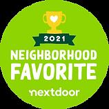 2021 Nextdoor Favorite Winner.png