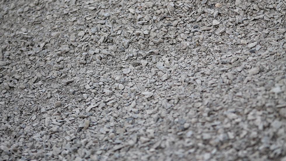 10 Stone Gravel