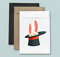 rabbit mail.png