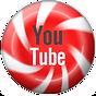 Youtube Coming Soon
