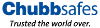 Chubbsafes-logo-RGB.PNG