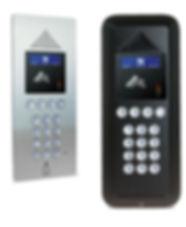 INT-ProduitPortaphones1.jpg
