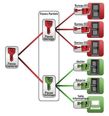 PP Technique.jpg