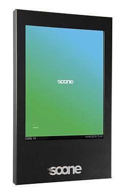 Tableau écran digital numérique SOONE