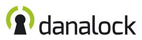 danalock-logo750.jpg