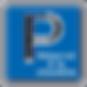 Parkinpng SPC