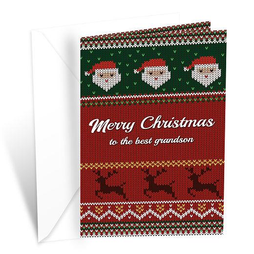 Christmas Grandson (2) - Front.jpg