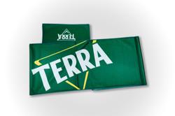 테라 비치타올