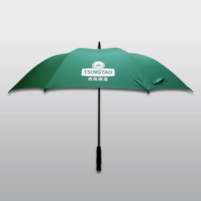 칭따오 장우산