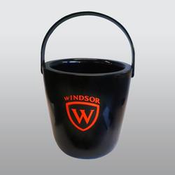 윈저 아이스버킷