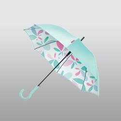 잇츠스킨 장우산